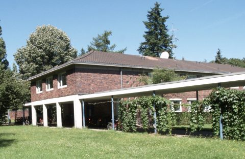 Studentendorf