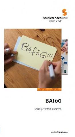 bafoeg-folder