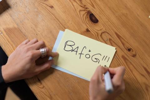 bafoeg-postskript