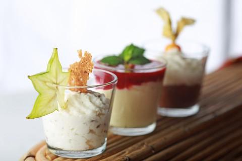 dessertglas-catering