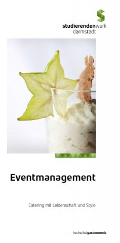 flyer-event-catering