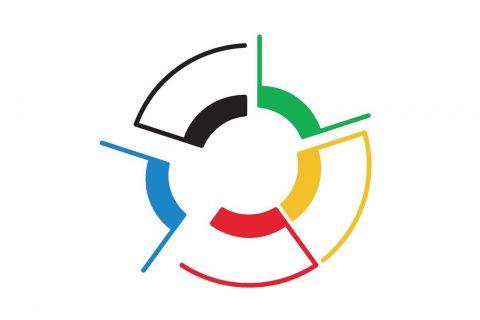 Logo Fremde werden Freunde