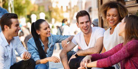 interkultureller-austausch-intercultural-darmstadt