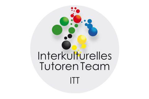 Logo von ITT