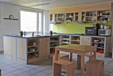 kueche-wohnheim-2