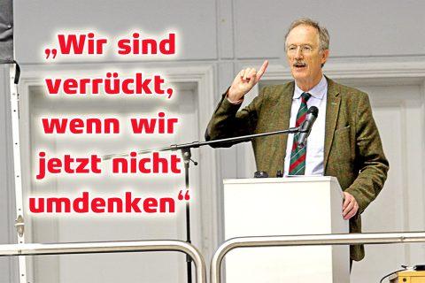 loewenstein-vortrag