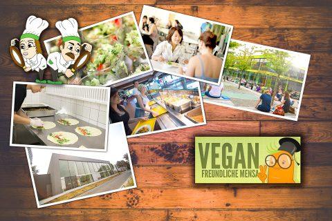 Vegane kuchen darmstadt