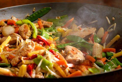 speisekarte-wok