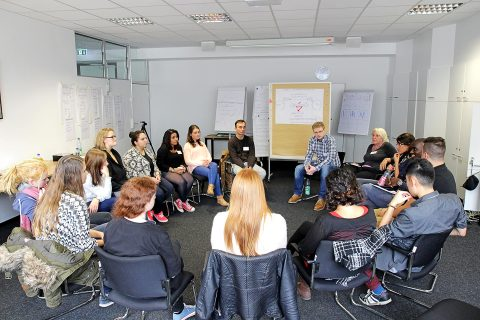 workshop-interkulturelles-2