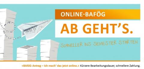 online-bafoeg-plakat