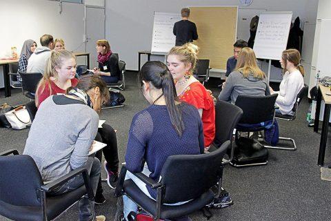 kultur-workshop-3