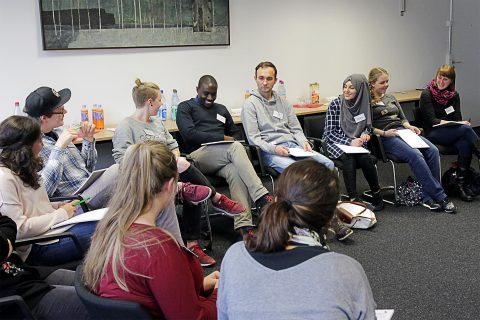 kultur-workshop-4