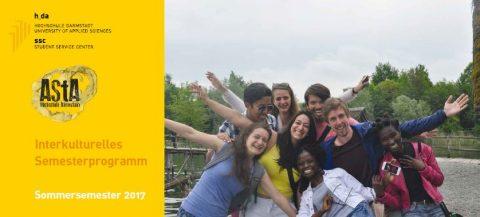 interkulturelles-semesterprogramm-hochschule-darmstadt-studierende