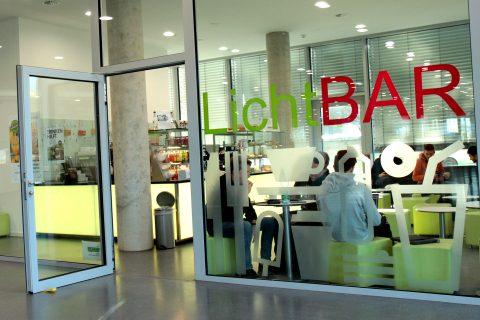 Darmstadt LichtBAR